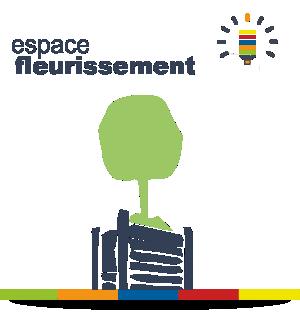 espace fleurissement société Eco design