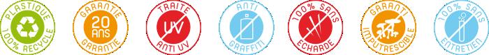 logos ecodesign