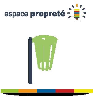 espace propreté société EcoDesign